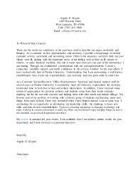 Spell Resume Essay On Health Care Disparities Capital Market Efficiency Thesis