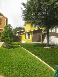 contemporary house design ideas with roof garden u2013 meera home