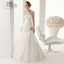 Custom Made Wedding Dresses Uk 93 Best Vestidos De 15 Images On Pinterest Marriage Wedding
