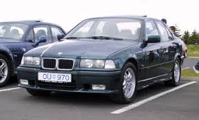 bmw 96 328i 1996 bmw 328i e36 related infomation specifications weili