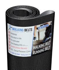 sportcraft 04042 tx420 treadmill u2013 walking belts llc
