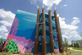 disney art of animation floor plan photos take a photo tour of disney u0027s art of animation resort