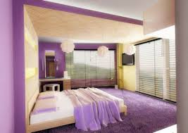 married couple bedroom colors newhomesandrews com