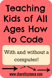 best 25 how to code ideas on pinterest how to learn coding
