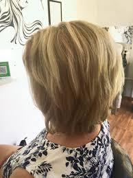 clip snip hair styles clip snip hair design