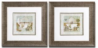 framed art for bathroom french bathroom prints vintage bathroom
