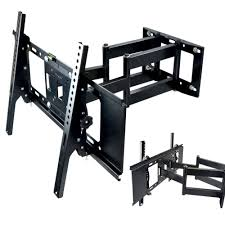 Articulating Wall Mount 70 Inch Tv Amazing Full Motion Tv Wall Mount Images Ideas Tikspor