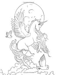 coloring pages of unicorns and fairies 146 best color sheets for kids images on pinterest coloring pages