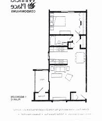 pool house plans with bedroom 2 bedroom pool house floor plans therobotechpage small pool house