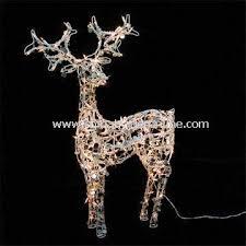 deer lights lizardmedia co