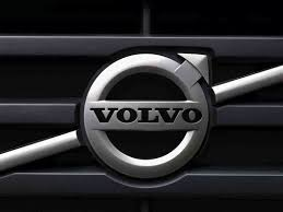 volvo trucks build and price volvo logo volvo car symbol meaning and history car brand names com