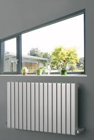 kitchen radiator ideas kitchen radiators ideas 100 images kitchen radiator ideas