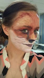 Halloween Animal Makeup 89 Best Hm Images On Pinterest Halloween Ideas Costumes And
