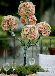 wedding trees u0026 wishing trees