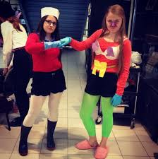 Mermaidman Barnacle Boy Halloween Costume 111 Costumes Images Costumes Halloween Ideas