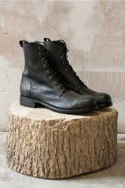 brown motorcycle boots for men 91 best boots images on pinterest leather boots shoes and red
