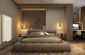 bed frames wallpaper hi def floating bed designs diy king bed