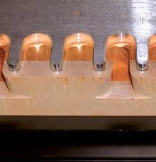Making Wood Joints With A Router by How To Dovetail Joint Making Made Easy For Anyone