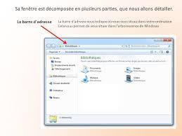 plusieurs bureaux windows 7 windows 7 et explorateur ppt télécharger