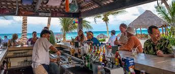 petit lafitte hotel playa del carmen mexico