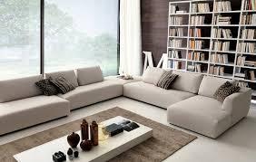 Italian Sectional Sofas by Designitalia Modern Italian Furniture Designer Italian