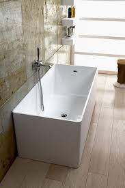 Small Bathtub Size Bathtubs Terrific Bathroom Decor 79 Small Bathtub Size Small