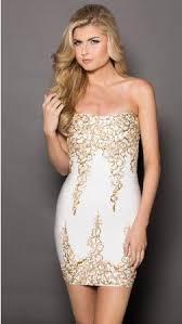 33 best holt bandage dress images on pinterest dresses