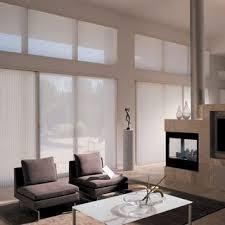 Blinds Ideas For Sliding Glass Door Sliding Glass Doors With Blinds Istranka Net