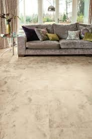 Travertine Effect Laminate Flooring 40 Best Vinyl Flooring Images On Pinterest Vinyl Flooring