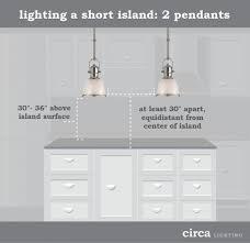 best 25 hanging pendants ideas on pinterest bathroom light bar