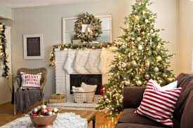 great room decor living room picture christmas living room decor of 15 simple