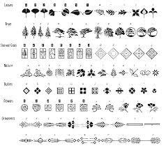 david occhino design was treehouse graphic design