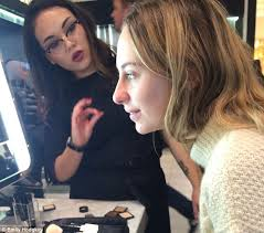 Make Up Classes In Va Femail Tests Mac Benefit Armani Bobbi Brown And Nars Makeup