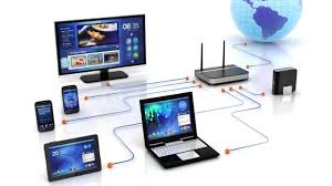 home network setup network setup sunnybank wireless router or wifi setup and security