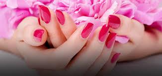 nail salon 31525 of brunswick ga la nail too acrylic nails