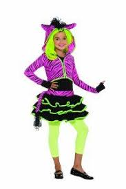 Halloween Costumes Fir Girls Halloween Costumes Tween Girls Parents Approve Tween