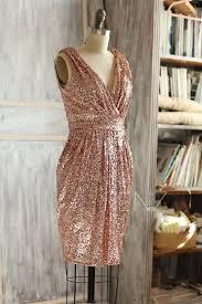 gold color bridesmaid dresses gold bridesmaid dress sequin gold wedding dress