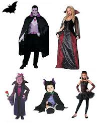 halloween costumes family of 3 3 scary family halloween costumes from wine to whine