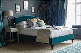 Luxury Bed Frame Luxury Designer Beds Exclusive Bed Frames Bedroom Furniture