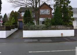4 bedrooms houses for rent find 4 bedroom houses to rent in bury greater manchester zoopla