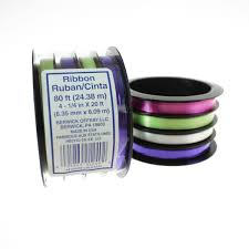 berwick curling ribbon berwick curling ribbon 80 foot roll of 36 rolls rolls and