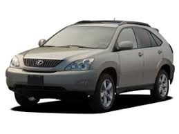 2004 lexus rx mpg 2004 lexus rx330 reviews and rating motor trend