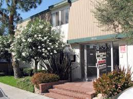 1 Bedroom Apartments For Rent In Hawthorne Ca Apartments For Rent In Hawthorne Ca Hotpads