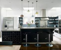 l shaped kitchen layout with island 20 l shaped kitchen design ideas to inspire you fattony