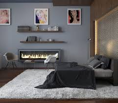 modern room ideas modern room ideas with fireplace the holland furnishing