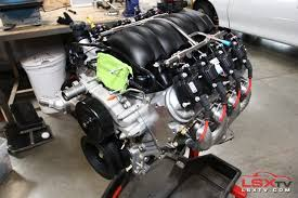 2010 camaro ss ls3 guide to swapping an ls3 into your chevy dragzine