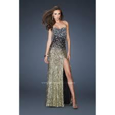la femme 2013 prom dresses la femme 18981 uk dress shop durham