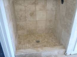 Lowes Bathroom Shower Fixtures Bathrooms Design Lowes Vanity Lowes Bathroom Sink Cabinets Walk