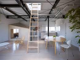 japan apartments design home