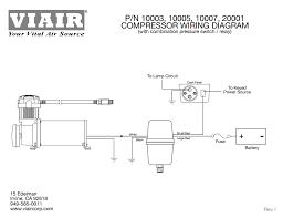 220 Air Compressor Wiring Diagram Air Pressure Switch Wiring Diagram Air Compressor Pressure